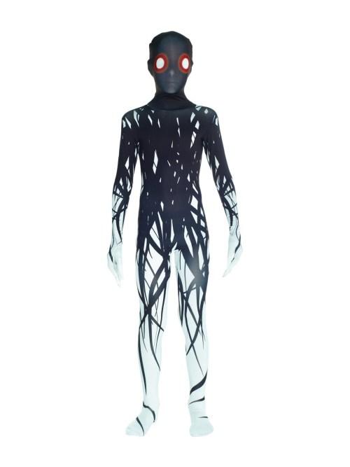 boys-halloween-monster-morphsuit