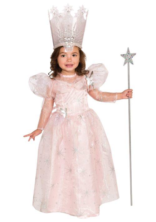 halloween-glinda-wizard-of-oz-witch-costume-toddler