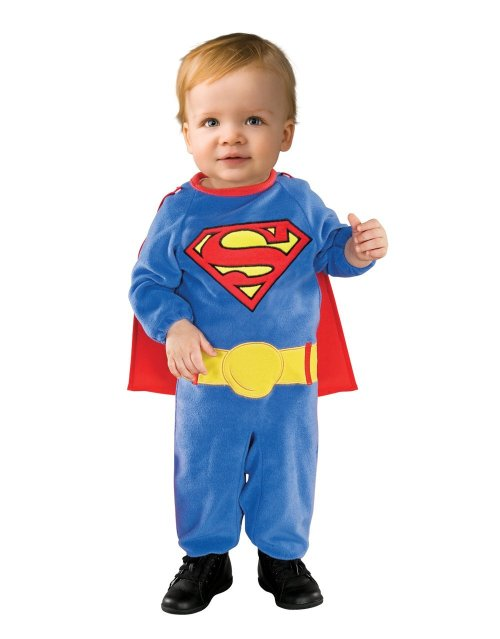 infant-superman-costume-halloween