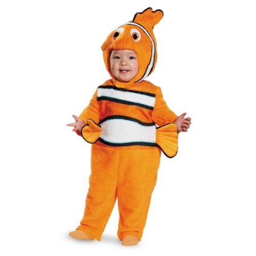 Nemo-the-fish-baby-and-toddler-Halloween-costume.