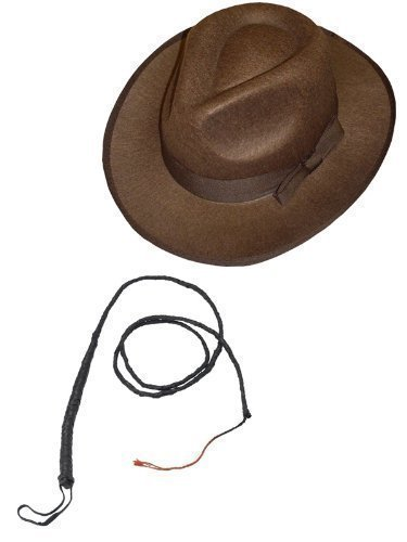 teens-halloween-costume-indiana-jones