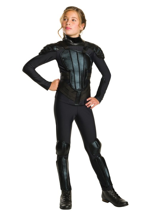 teens-halloween-costume-katniss-everdeen-the-hunger-games