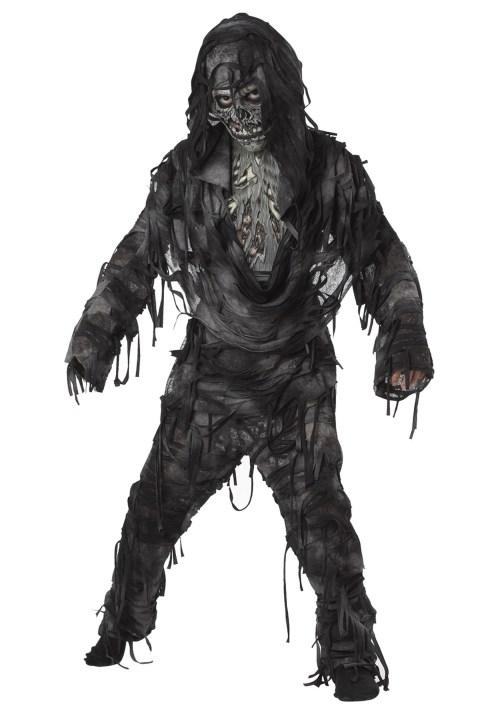 teens-halloween-costume-living-dead-zombie
