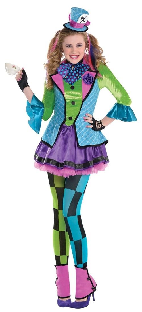 teens-halloween-costume-mad-hatter-alice-in-wonderland