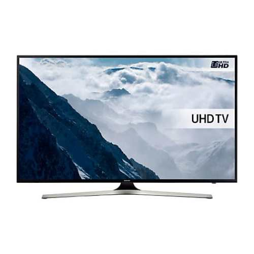 2-samsung-ue40ku6020-hdr-4k-ultra-hd-smart-tv