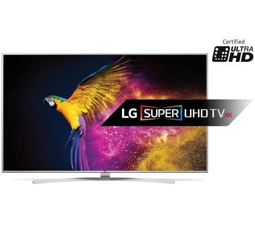 7-lg-49-inch-49uh770v-super-uhd-4k-smart-led-tv