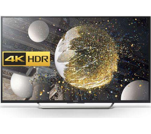 8-sony-bravia-65-inch-kd65xd7505bu-smart-4k-ultra-hd-led-tv