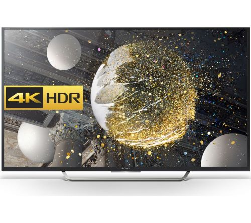 8-sony-bravia-65-inch-kd65xd7505bu-smart-4k-ultra-hd-led-tv