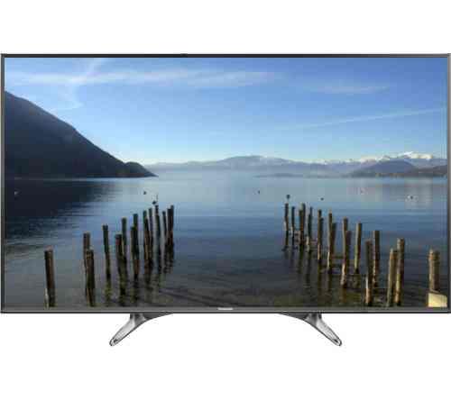 9-panasonic-viera-40-inch-tx-40dx600b-smart-4k-ultra-hd-led-tv