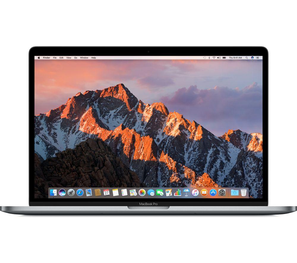 apple-macbook-pro-15
