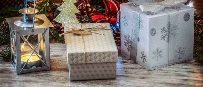 Gift Buying Guide 2016: For Her