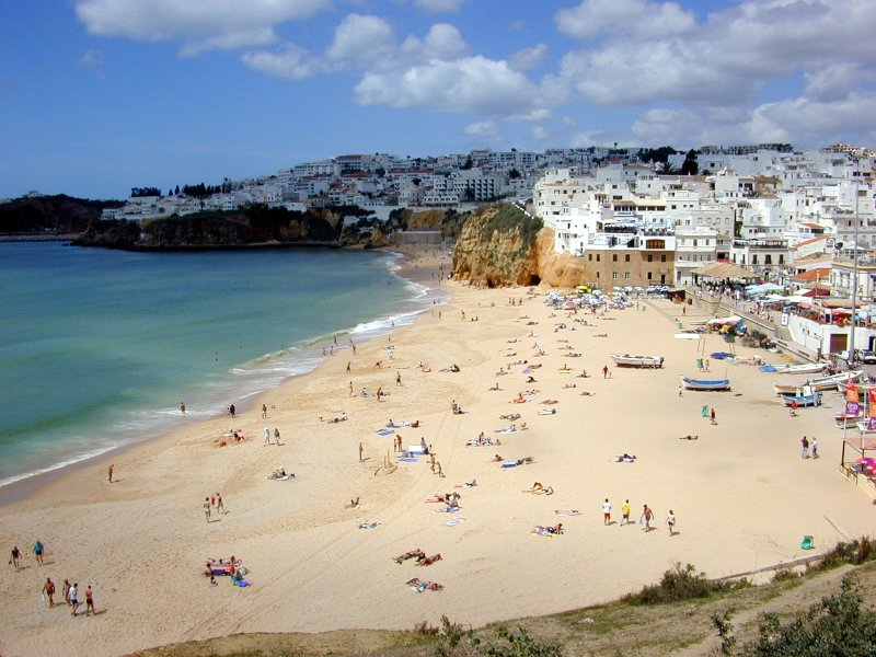 cooperative-2-weeks-self-catering-in-portugal