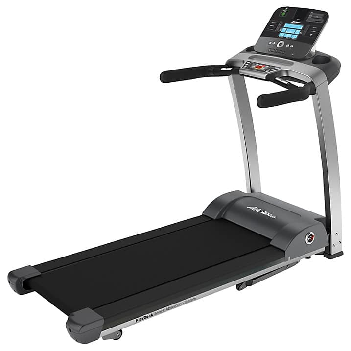 life-fitness-f3-folding-treadmill-track-console