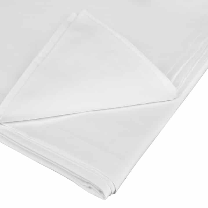 peter-reed-egyptian-cotton-4-row-cord-flat-sheets