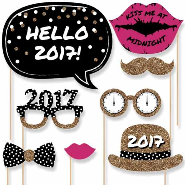 pop-fizz-clink-photo-booth-props-kit