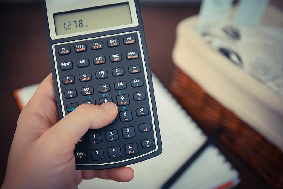 save-money-open-a-savings-account