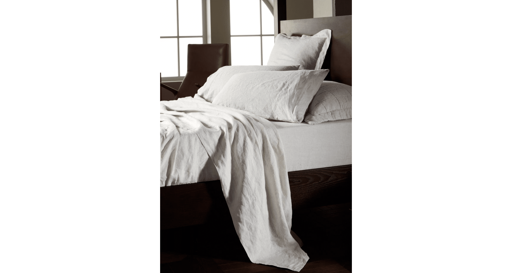 sheridan-abbotson-white-king-fitted-sheets