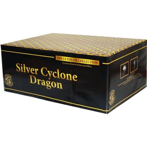 silver-cyclone-dragon