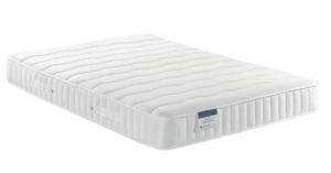 wakefield-pocket-sprung-mattress