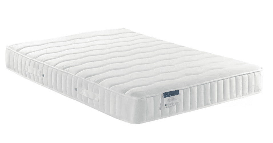 wakefield-pocket-sprung-mattress
