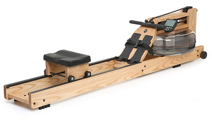 waterrower-natural-rowing-machine