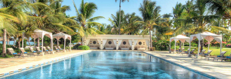 araza-resort-spa-zanzibar-tanzania