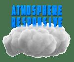 atmosherecloudresponsive150