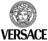 logo_versace