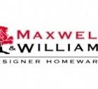 maxwellwilliams