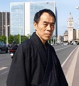 甲野善紀先生講習会レポート(2017.10.29)