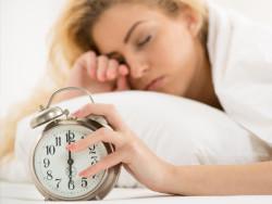 """Wer den sog. """"Cannabis-Kater"""" bekommt, leidet vielleicht nur an zu wenig REM-Schlaf"""