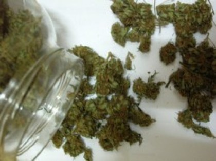 Cannabis is cheap and abundant in Spain, and usually costs around €4 per gram (Marihuana Blog)