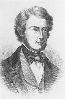 William B. O'Shaughnessy, who is widely credited as introducing C. indica to modern European medicine