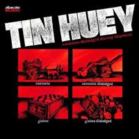 Tin Huey
