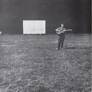 Fred Frith, Guitar Solos.jpg