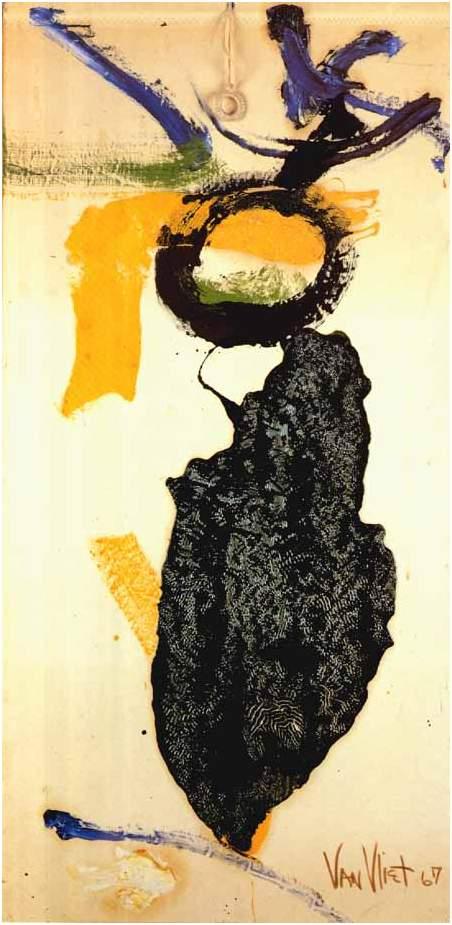 untitled1967