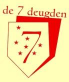 2010 12 09 logo iets kleiner met schaduw A4-4 achtergrond geel voor glas