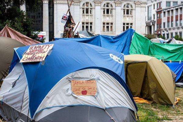 occupy2