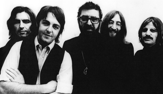 Terry-Southern-with-Beatles