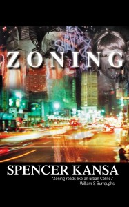 Zoning-front-cover
