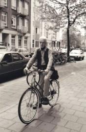 bicycle_eddie-196x300