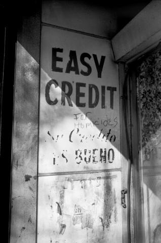 easycredit