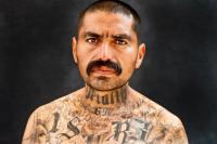 tatooes mustache july6