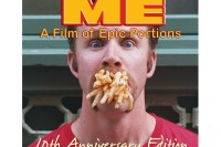 Super Size Me – 10th Anniversary Soundtrack