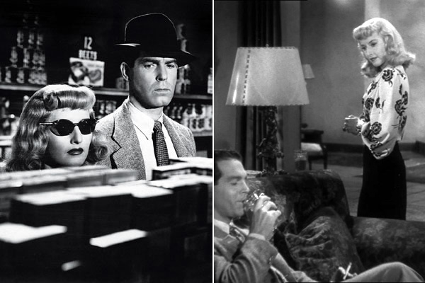 double-indemnity-villians