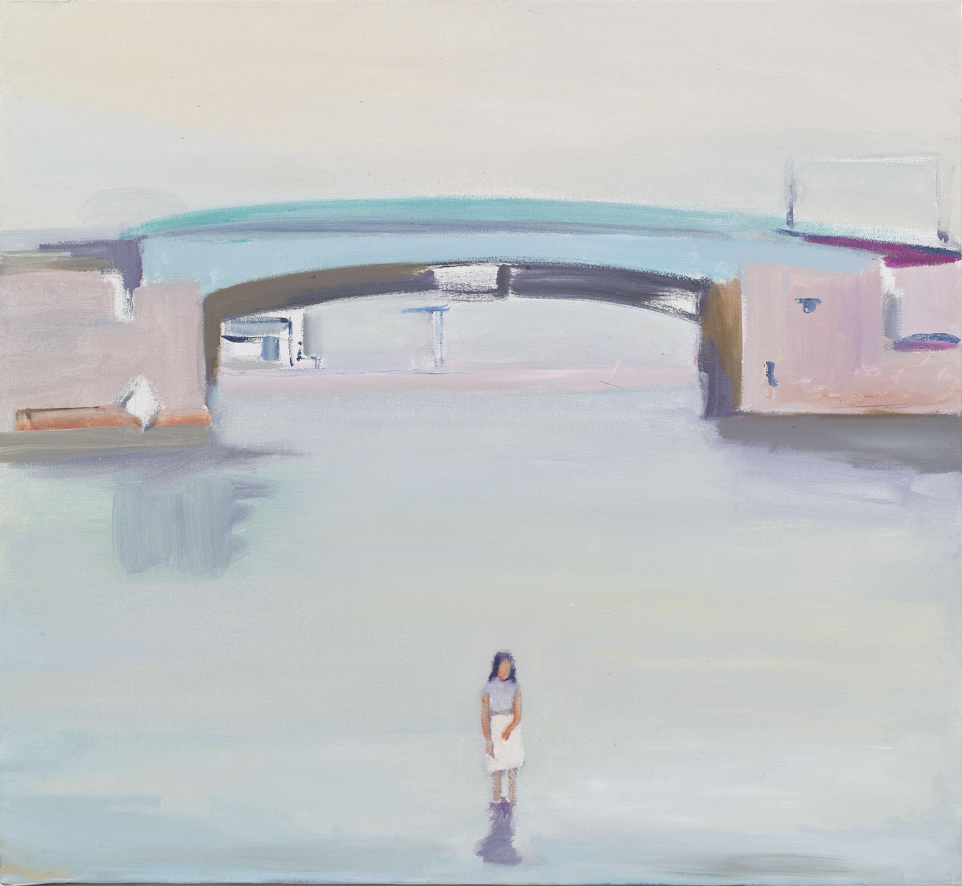 Bridge_0070