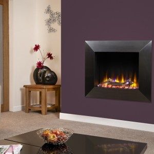 Celsi Ultiflame VR Impulse Electric Fire