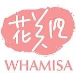 Whaimisa