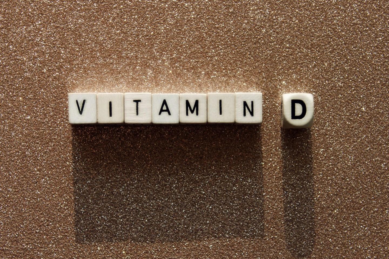 quantité de vitamine D