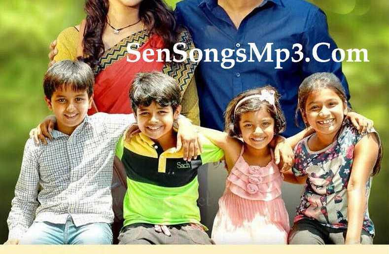 pasanga 2 songs free download pasanga images